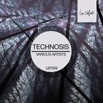Technosis Vol 1