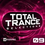 Various: Total Trance Selections Vol 09