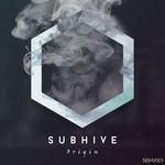 Subhive/Origin