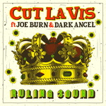 Cut La Vis: Ruling Sound