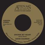 Drown My Heart
