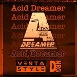 Acid Dreamer