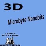 Microbyte Nanobits
