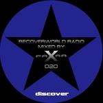 Recoverworld Radio 020
