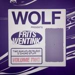 Two Bar House Music & Chord Stuff Vol 2