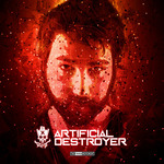 Artificial Destroyer