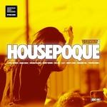 Housepoque Vol 4 (Various 4)