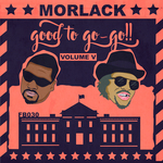 Good To Go Go Vol 5