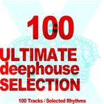 Ultimate Deephouse Selection