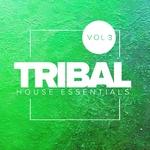Tribal House Essentials Vol 3