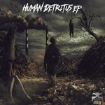 Human Detritus