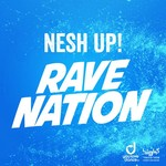 Rave Nation