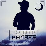KB DEEP - Phases (Front Cover)