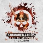 Bassline Junkie The Album