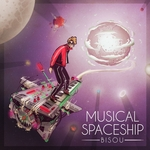 Musical Spaceship