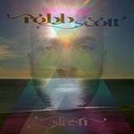 Robb Scott: Siren