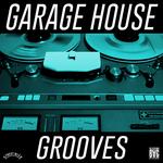 Garage House Grooves