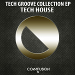 The House2Groove Compilation