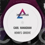 Henri's Groove