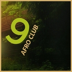 Afro Club 9