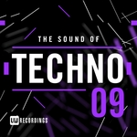 The Sound Of Techno Vol 09