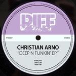 Deep N Funkin' EP