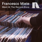 Meet At The Record Store