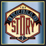 Various: The Excello Story Vol 2: 1955-1957