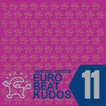 Eurobeat Kudos 11