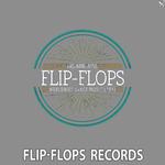 SHUGAR HOUSE/HONEY BUNNY/TECHNO MAMA/OZIRIZ/DURA - Matching Techno (Front Cover)