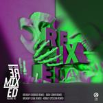 Remixed Vol 7