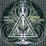 Thank You Life LP