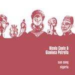 Sun Song/Nigeria