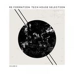 Re:Formation Vol 41: Tech House Selection