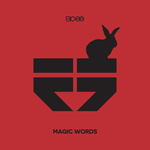 Magic Words EP