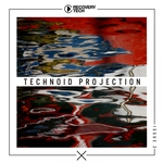 Technoid Projection Issue 2