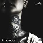 BERT - Hydraulics (Front Cover)