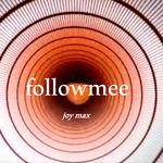 JOY MAX - Followmee (Front Cover)