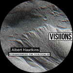 Strangeness Cultivation EP