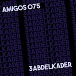 Amigos075