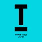 Waifs & Strays: Bounce