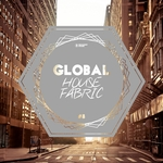 Global House Fabric Part 8