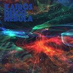 Disco Nebula