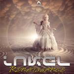 INKEL - Renaissance (Front Cover)