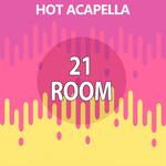 Various: HOT ACAPELLA