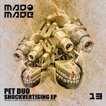 Shockvertising EP