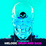 Melodic Drum And Bass (Sample Pack WAV/APPLE/LIVE)