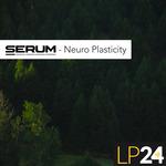 Neuro Plasticity For Serum (Sample Pack Serum Presets)