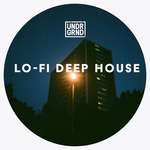 Lo-Fi Deep House (Sample Pack WAV/APPLE/REX)