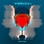 Vimbuza EP
